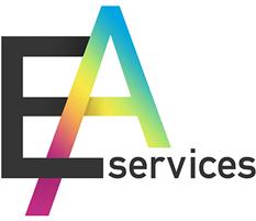 EA Services