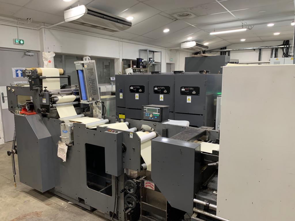 machine iwasaki