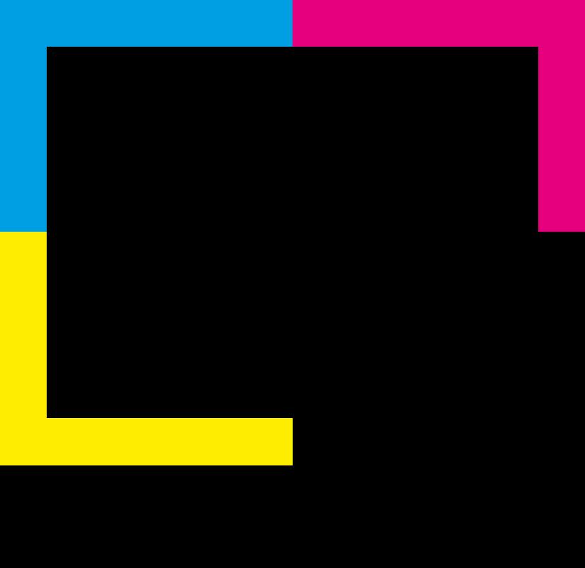 Logo de LD COLOR